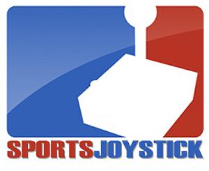 Sports Joystick