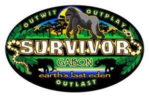 Survivor: Gabon