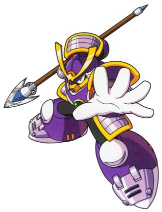 Yamato Man