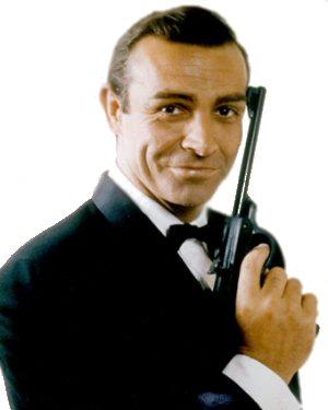 Bond_1