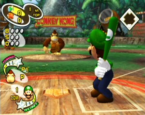 Mariobaseball_1